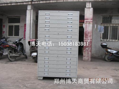 图纸柜.底图密集柜价格.底图密集柜生产厂家