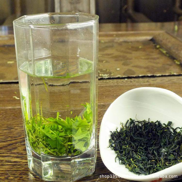 乾珍网 贵州绿茶叶 青山绿水散茶 特价批发 其他茶叶 中国黄页