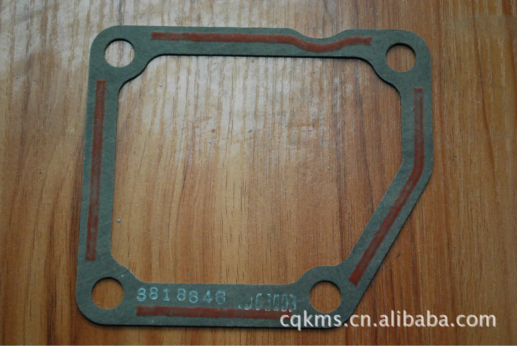 M11-C350柴油机衬垫3818846用于西车越野车XC2270型8X8发动机SO20055