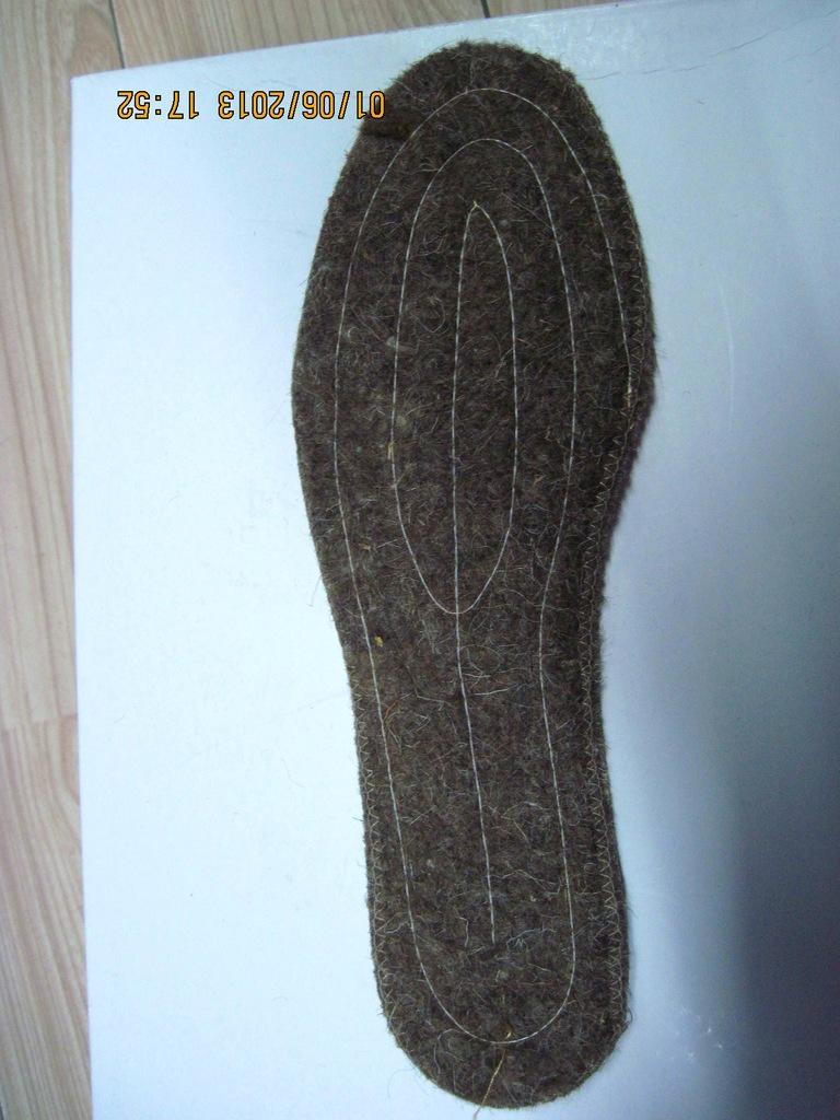 直供07军官常服绒皮鞋,冬款棉皮鞋 图片,直供07军官常服绒皮鞋,图片