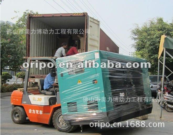 Linyuan Stable Qualit/é Soft PU Leather Saver Cushion Car Center Console Armrest Pad Cover