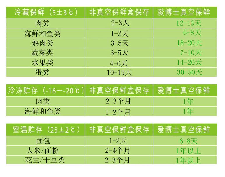 专业生产 茶叶包装机械 图片_10