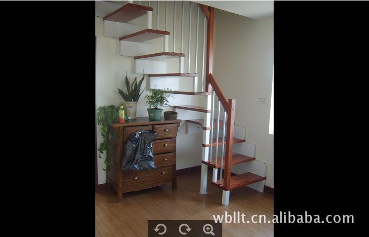 楼梯栏杆 供应木制楼梯栏杆 阿里巴巴