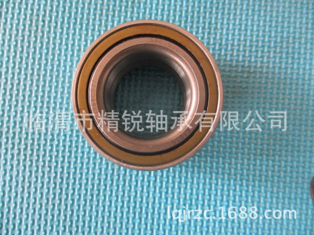 普桑前轮轴承 前轮轴承 540733奇瑞QQ普桑前轮轴承 阿里巴巴高清图片