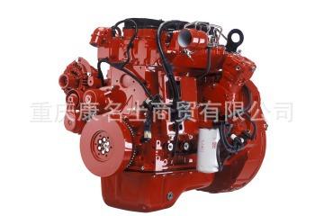 韶华GXZ5142TYH沥青路面养护车ISDe160东风康明斯柴油机