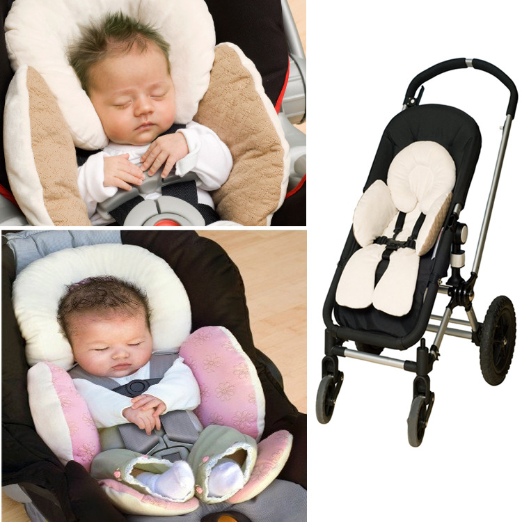 Baby Car Stroller For Demonstration Purpose Only Not Included C 1