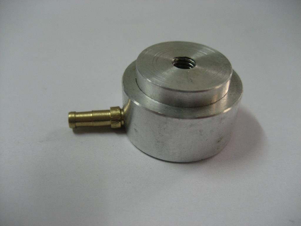 杜克普松线气缸件号0195350014
