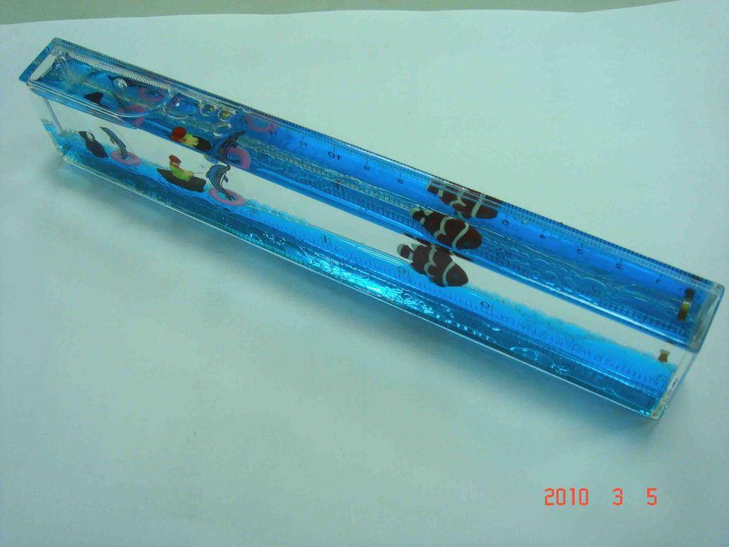 直尺 半圆仪 办公用品 礼品文具 广告礼品 专业礼品工厂 -文具套装 中国