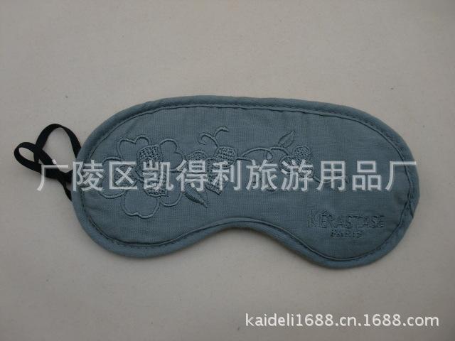 航空眼罩 批发眼罩 睡眠眼罩厂家QQ 1285899575