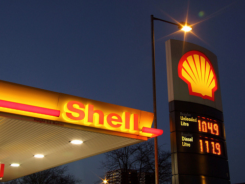 SHELL2358587281_3d85f0bf83