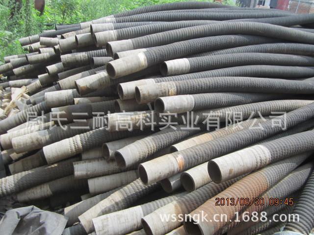排水胶管 库存胶管便宜处理 胶管厂家