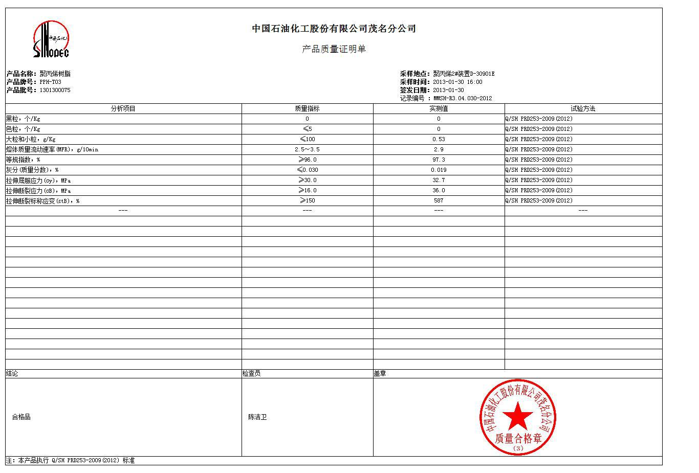 T03检测报告-2