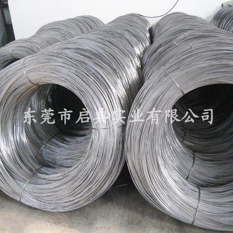 【企业实地认证会员】批量混批五金拉丝线材金属铁丝线材