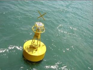 морской буй | гуандун буй производителей | буй оптовой (модель: HF-1.8)