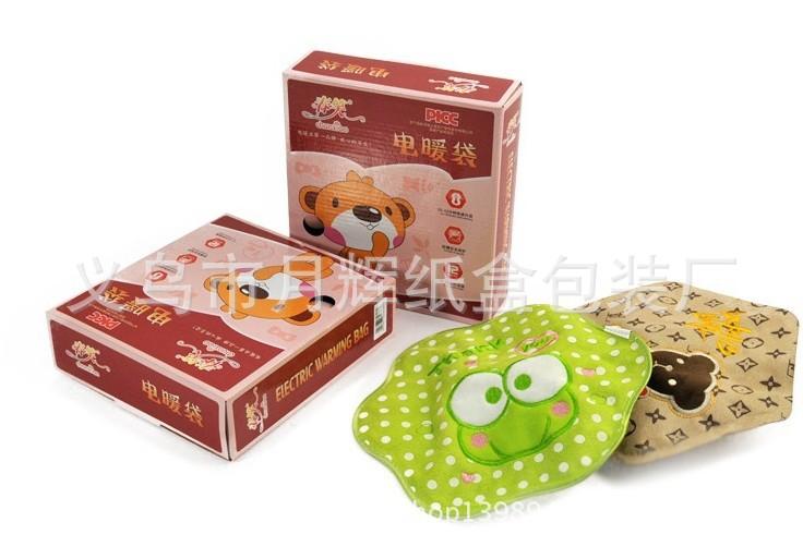 袋 保暖袋 暖宝宝专用包装盒 纸盒 彩盒 -价格,厂家,图片,纸盒,