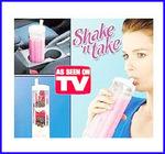 shake n take ���ϱ�ե֭��/������ ����/���������֭