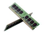 ̨��ԭװ ̨ʽ���ڴ��� ����2GB DDR3 ȫ����1600MHZ  ������