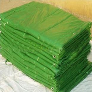 防水防雨大众帆布 涂塑帆布 可定做各种形状 军用阻燃 质量保证