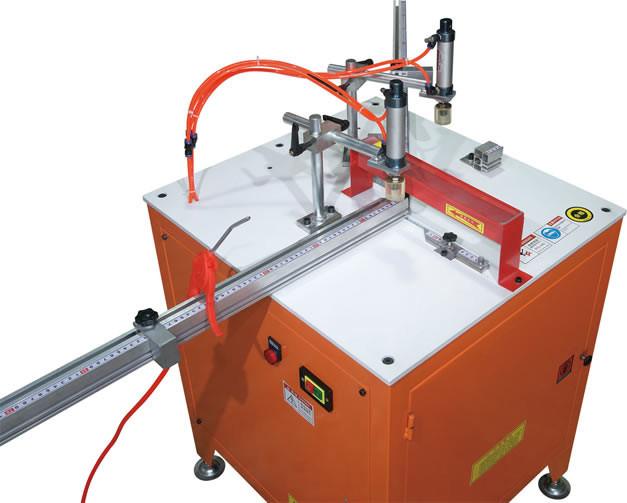 YD-C标准型切割机2