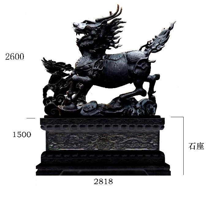 铜佛像,民间铸造工艺品,佛像,小型工艺品,礼品,铸铜工艺品图片_5