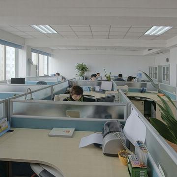 艾伦克丝办公室