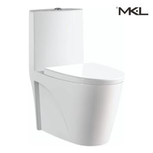 ��Ʒ�Ƽ� ��ת����ʽ��Ͱ �մ������ ��ˮ����� MKL-988