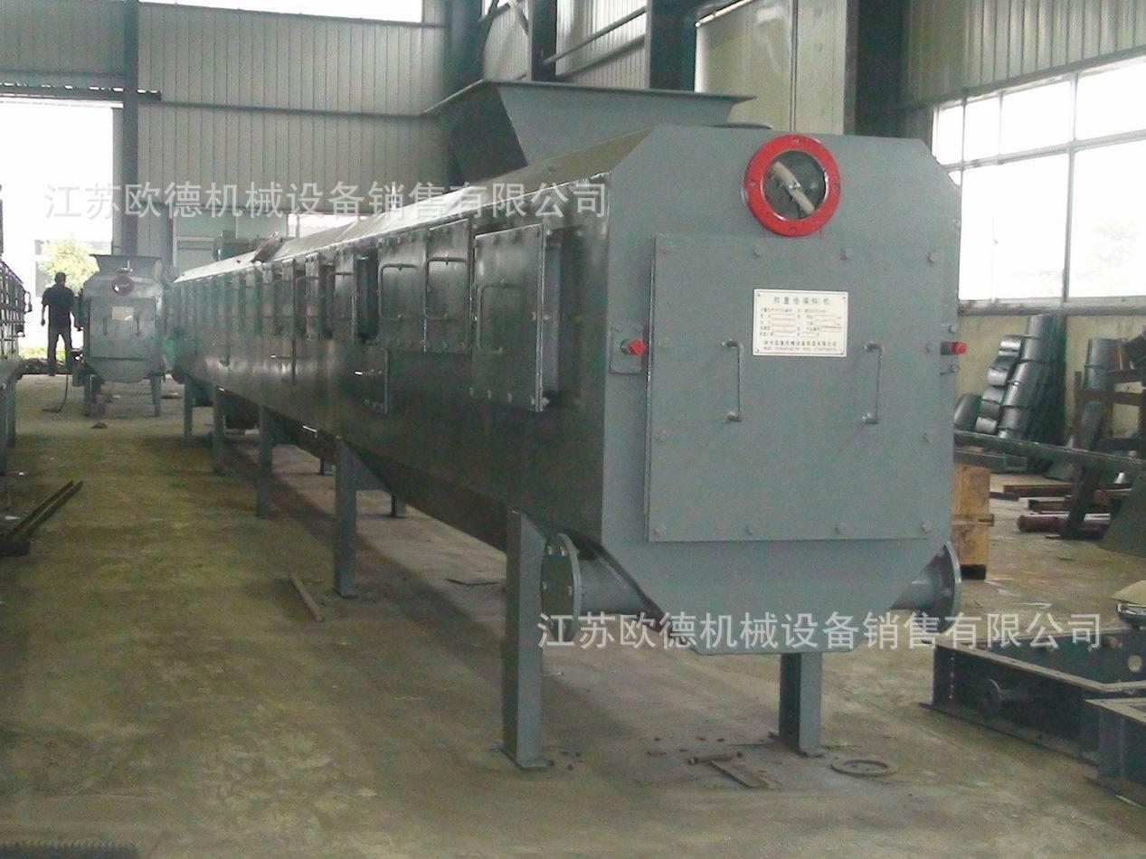供应全封闭耐压称重给煤机,高精度称重给煤机,称重给料机