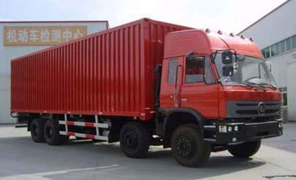 长沙宁乡到温州永嘉的回程车 整车运输 货运物流专线 配货信息部