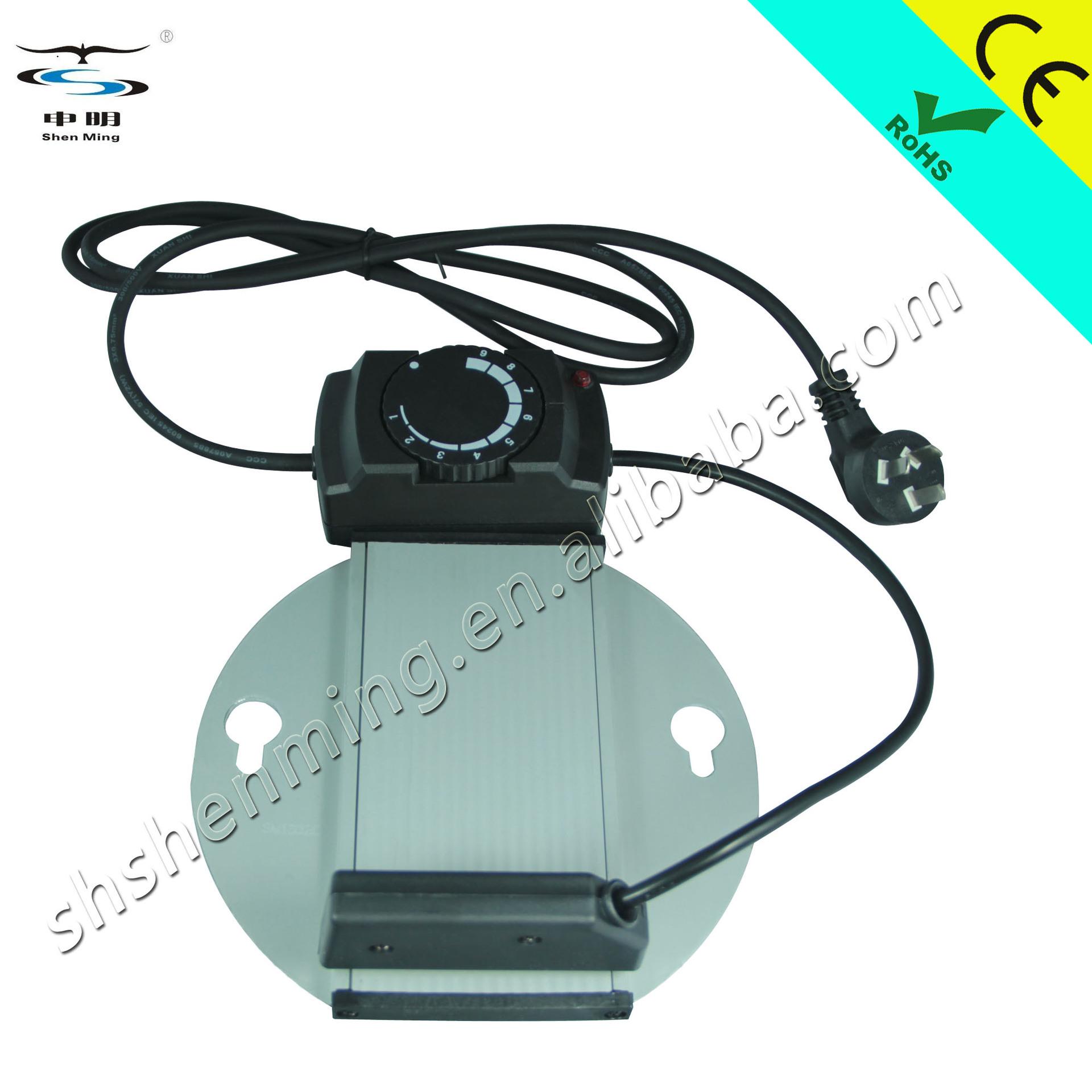 电热板 自助餐炉电加热器,酒店用品,餐饮设备图片_8