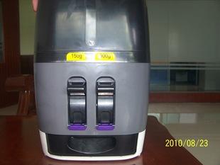 【68元特惠价】米桶 自动米桶  米桶储米桶  防虫