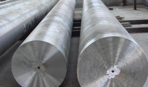 厂家直销0Cr18Ni9热轧不锈钢板 圆钢 钢卷 钢带 钢线 优质