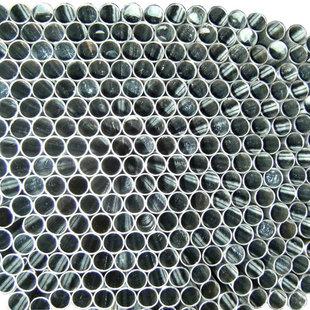 供应emt电线管 Q235材质emt电线管 金属emt电线管