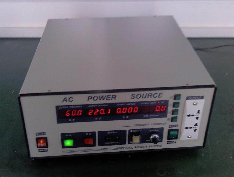安徽安徽滁州厂家直销供ANDY安的三相30KVA应变频电源