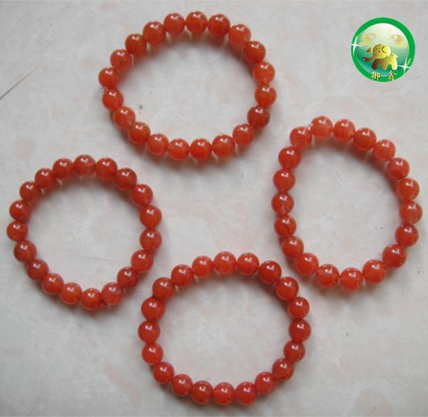 最简单的珠子工艺品图解