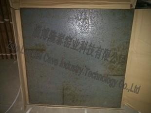 来图加工生产各种碳化硅制品 窑具 立柱 棚板 单槽无槽砖 吊棍