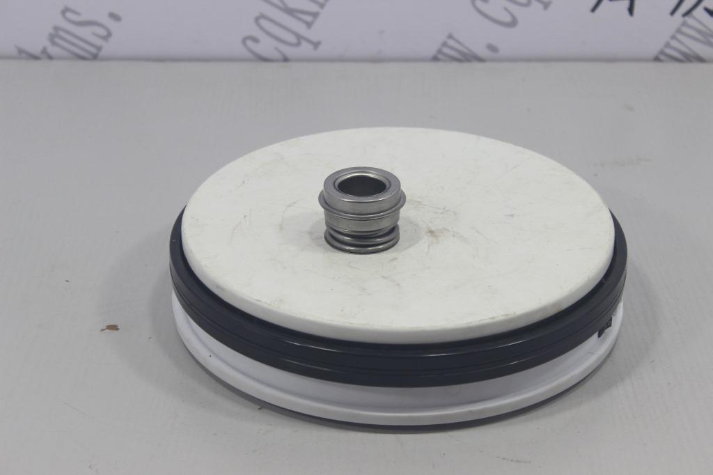 kms01525-3089056-康明斯水封-参考重量0.1kg-图片2