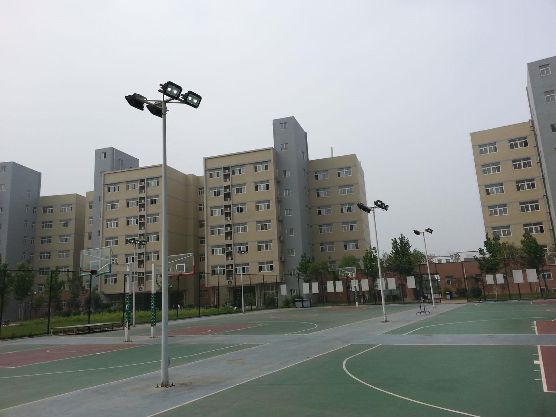 郑州,西高新区 (4)