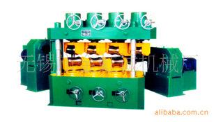 供应LJ60-120矫直机 管材矫直机 管材立式矫直机 棒材矫直机钢管x