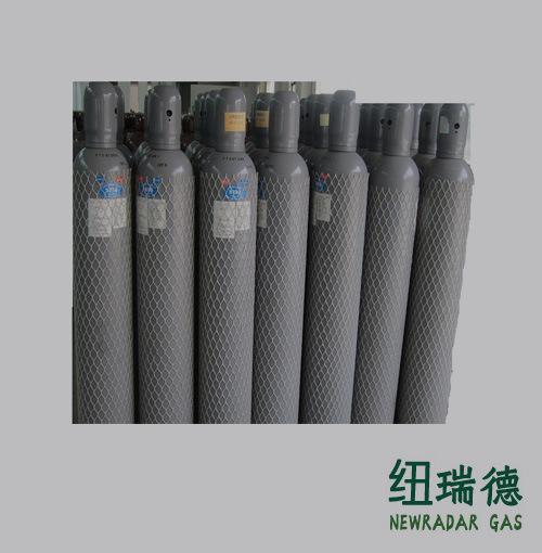 氯气 5N高纯氯气 优质氯气厂家直销 氯气价格这里最低!