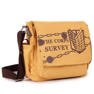 Токио гули сумка подача рюкзак плеча сумочку сумку с анимационной студентов сумка