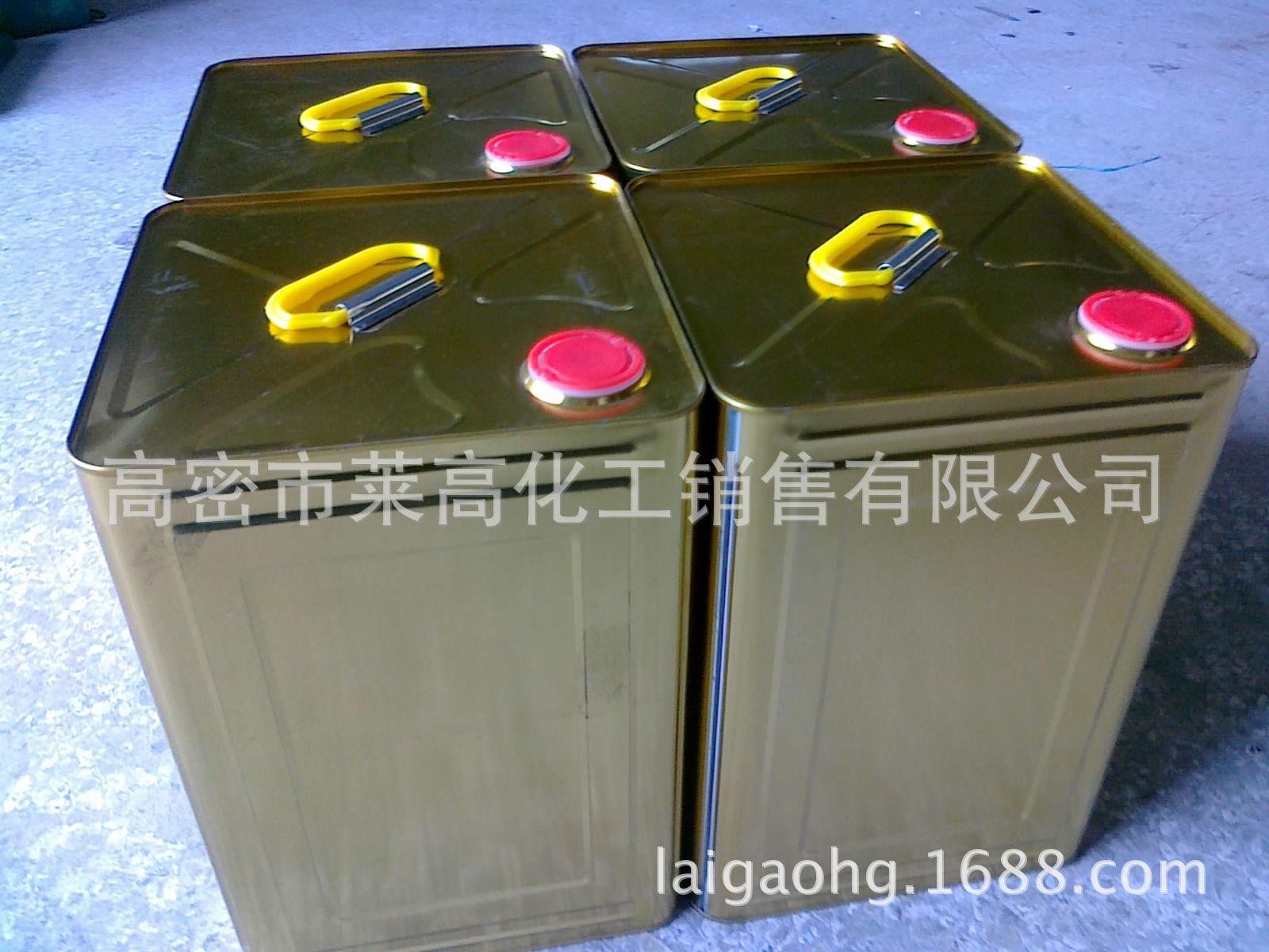 山东厂家直销耐黄变实木家具办公家具木门水晶PU固化剂 批