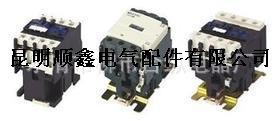 低价销售:施耐德交流接触器LC1F500