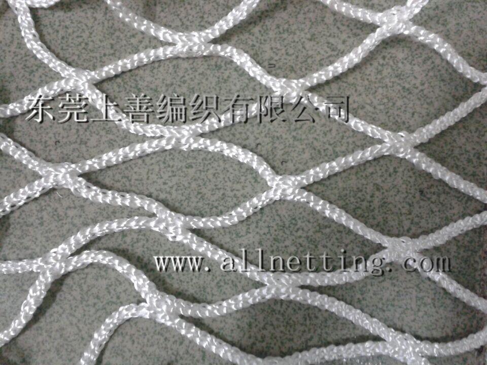 专业厂家 生产网眼布 菱形网 安全网 渔网 体育用品网 网袋
