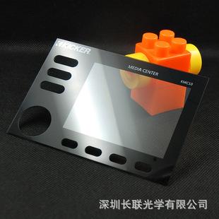 深圳厂家直供玻璃盖板