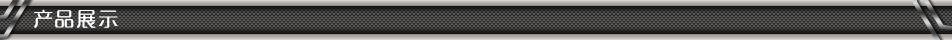 厂家批发奇瑞系列 汽车排气消音器 可定制 优质不锈钢汽车