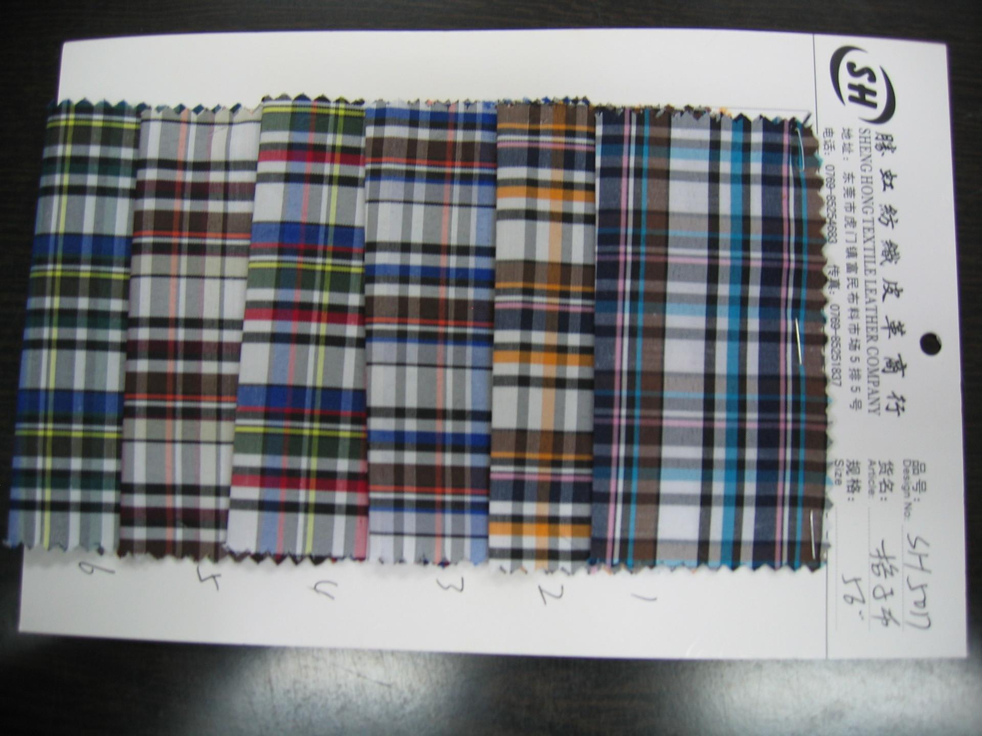 厂家直销梭织斜纹布 全棉斜纹布 涤棉斜纹布印花 迷彩印花布料