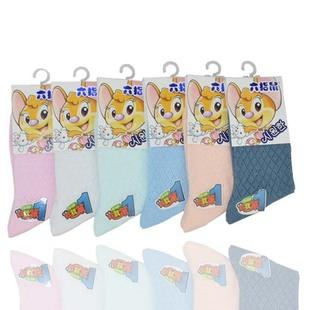 非商品儿童袜子 供代理商作为礼物送>>>漏发不补发介意者慎拍