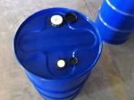 50L钢塑复合桶、50L钢塑内胆桶、钢塑桶、油漆钢塑铁桶