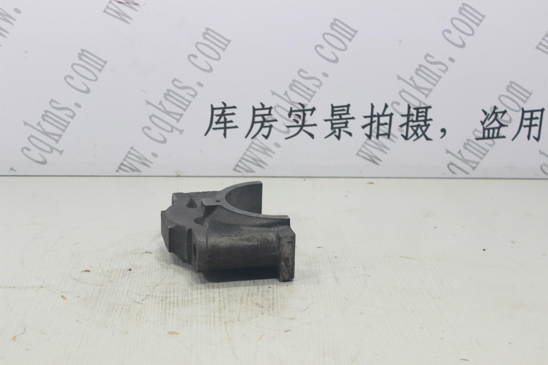 kms01384-3008049-轴承盖-用于NT855康明斯发动机-NT855--参考重量4.2KG-4.2KG图片2