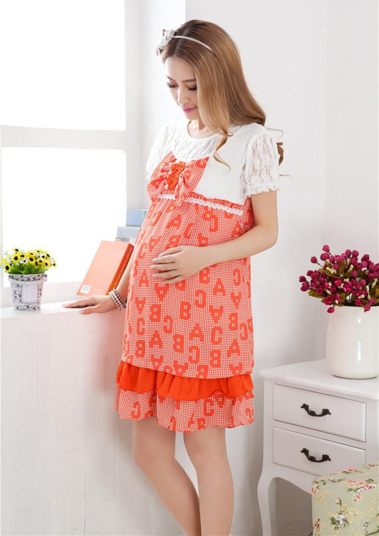 80021 Orange (2)